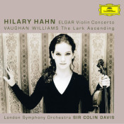 Elgar: Violin Concerto in B minor, Op.61 - 3. Allegro molto Song