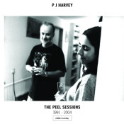 The Peel Sessions 1991 2004 Songs