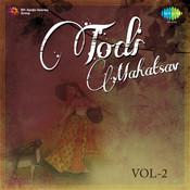 Todi Mahatsav 2 Songs