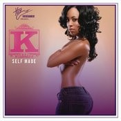 Self Made (No Rap Version) Songs