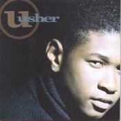 Usher Songs