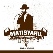 Live At Stubb's Songs