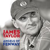 Angels Of Fenway Songs