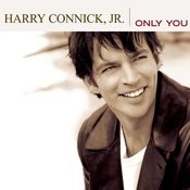 Only You Songs