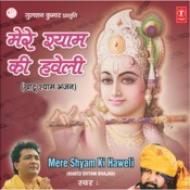 Mere Shyam Ki Haveli Songs
