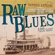 Raw Blues Songs