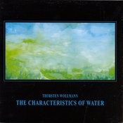 The Characteristics Of Water Songs
