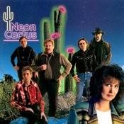 Neon Cactus Songs
