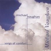 Songs Of Comfort Songs