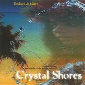 Crystal Shores Songs