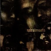 Spiralmouth Songs