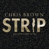 Strip Songs