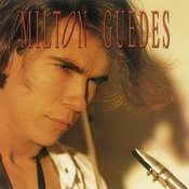 Milton Guedes Songs