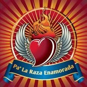 Pa' La Raza Enamorada Songs