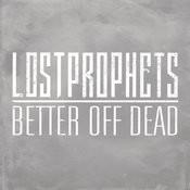 Better Off Dead Songs