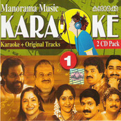 Karoke Vol-1 Songs