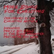 More Songs For Christmas Songs