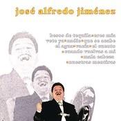 José Alfredo Jiménez Songs