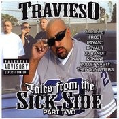 Tales From The Sick Side Part Two (Parental Advisory) Songs