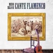 Medio Siglo De Cante Flamenco Songs