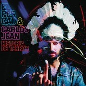 Historia De Terror Songs