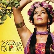 Zapata Se Queda Songs