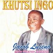 Musumba Song