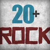 20+ Rock Songs