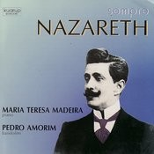 Sempre Nazareth Songs
