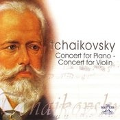 Concert For Piano/Concert For Violin Songs