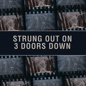 Strung Out On 3 Doors Down: The String Quartet Tribute Songs