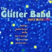 Glitz Blitz Live (Parental Advisory) Songs