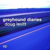 Greyhound Diaries EP Songs
