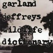 Wildlife Dictionary Songs