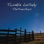 Twinkle Lullaby  Song
