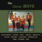 Los Clover Boys Songs