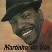 Martinho Da Vila Songs