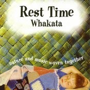 Rest Time Songs