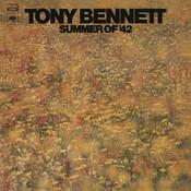 Summer Of '42 Songs