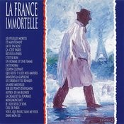La France Immortal Songs