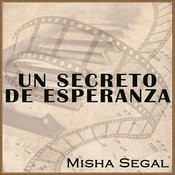 Un Secreto De Esperanza (A Beautiful Secret) Songs