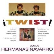 Twist Con Las Navarro Songs