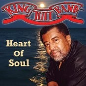 Heart Of Soul Songs