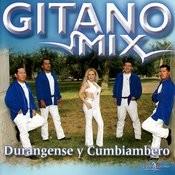 Durangense y Cumbiambero Songs