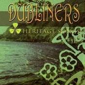 Heritage Songs Songs