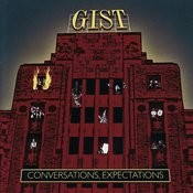 Conversations, Expectations Songs