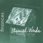 Eternal Words - Finances Songs