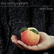 This One's a Peach Songs