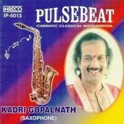 Pulse Beat Songs