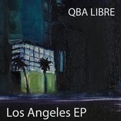 Los Angeles EP Songs